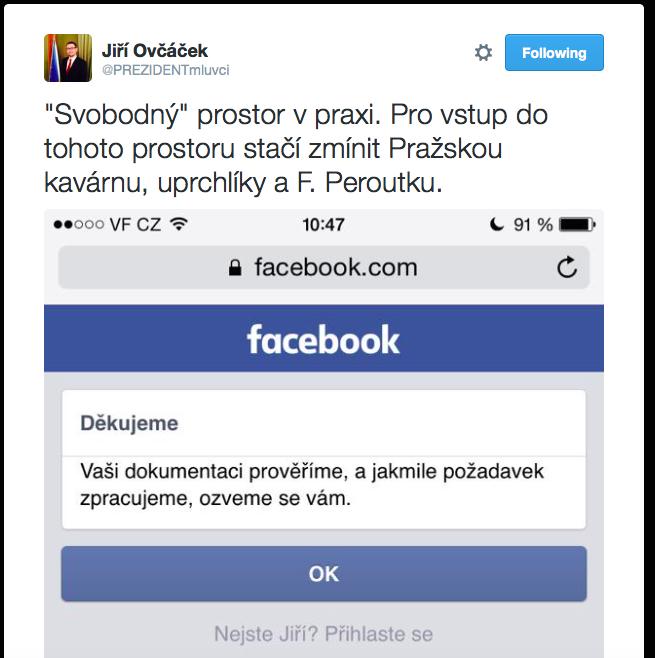 05 Ovcacek FB