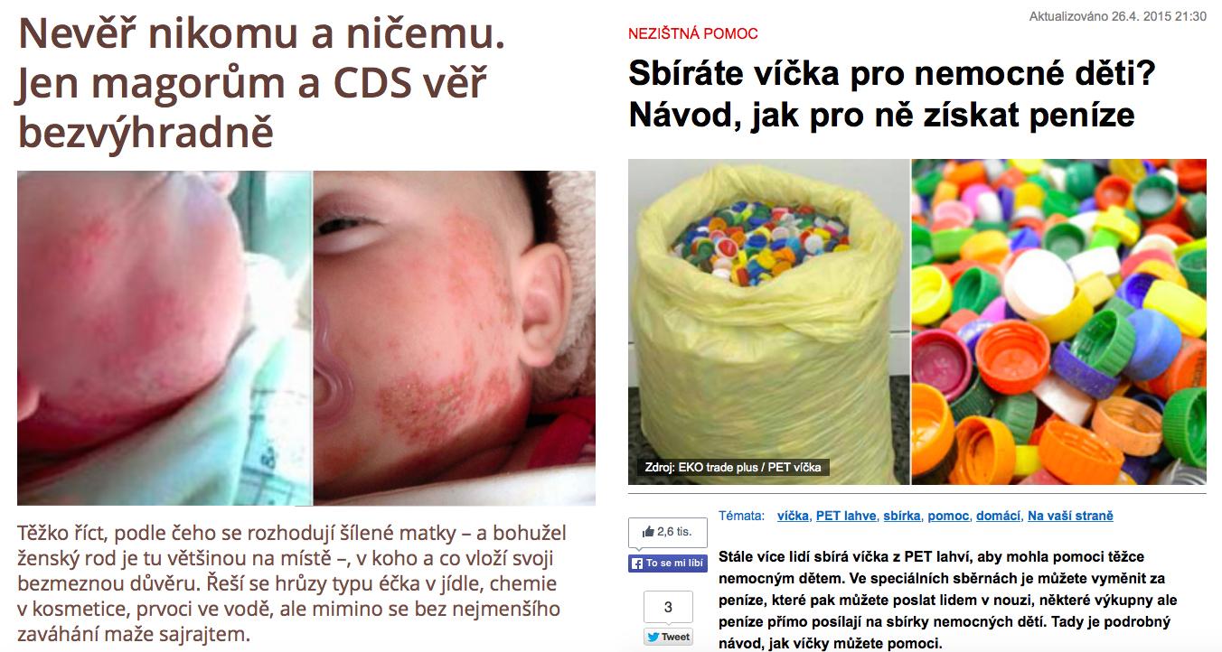 06c Vicka Savo